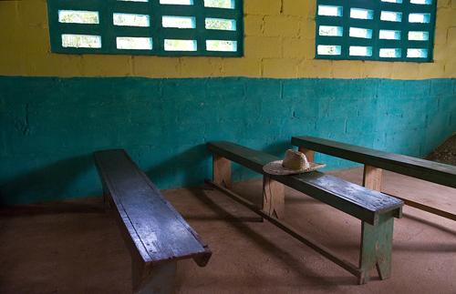 Haiti20110309_0304