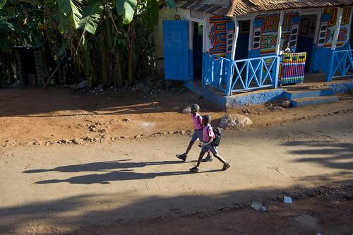 Haiti20110311_0318