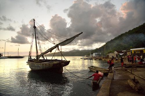 Haiti20110312_0328