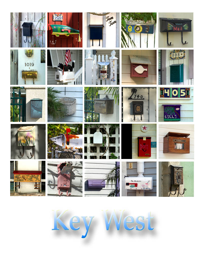 Key-West-Mailbox-poster-copy