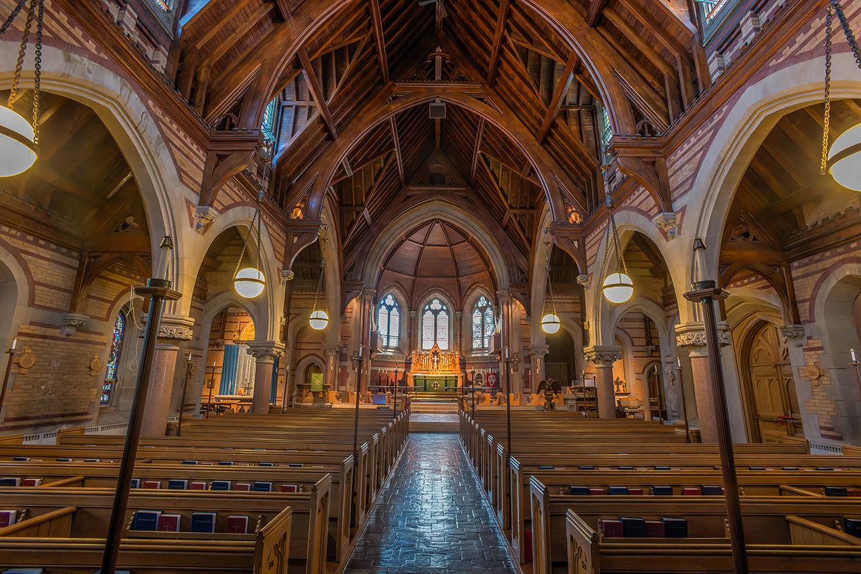 St-Lukes-Episcopal-Chruch-2