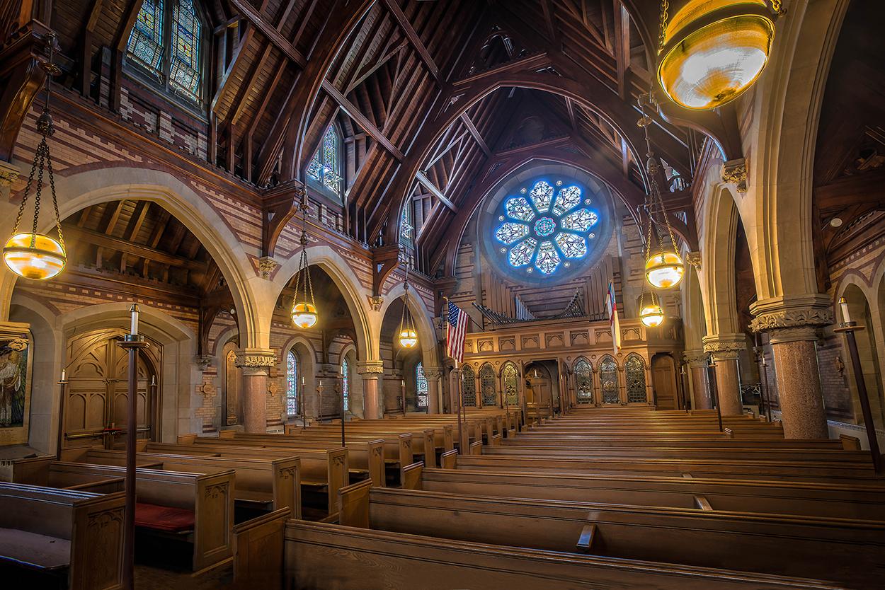 St-Lukes-Episcopal-Chruch