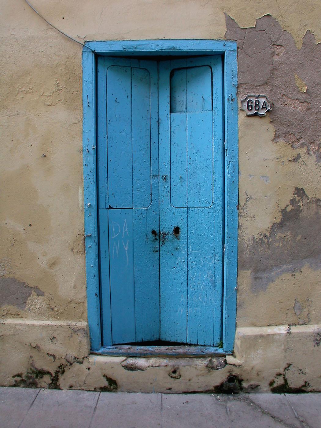 blue-door-7-in