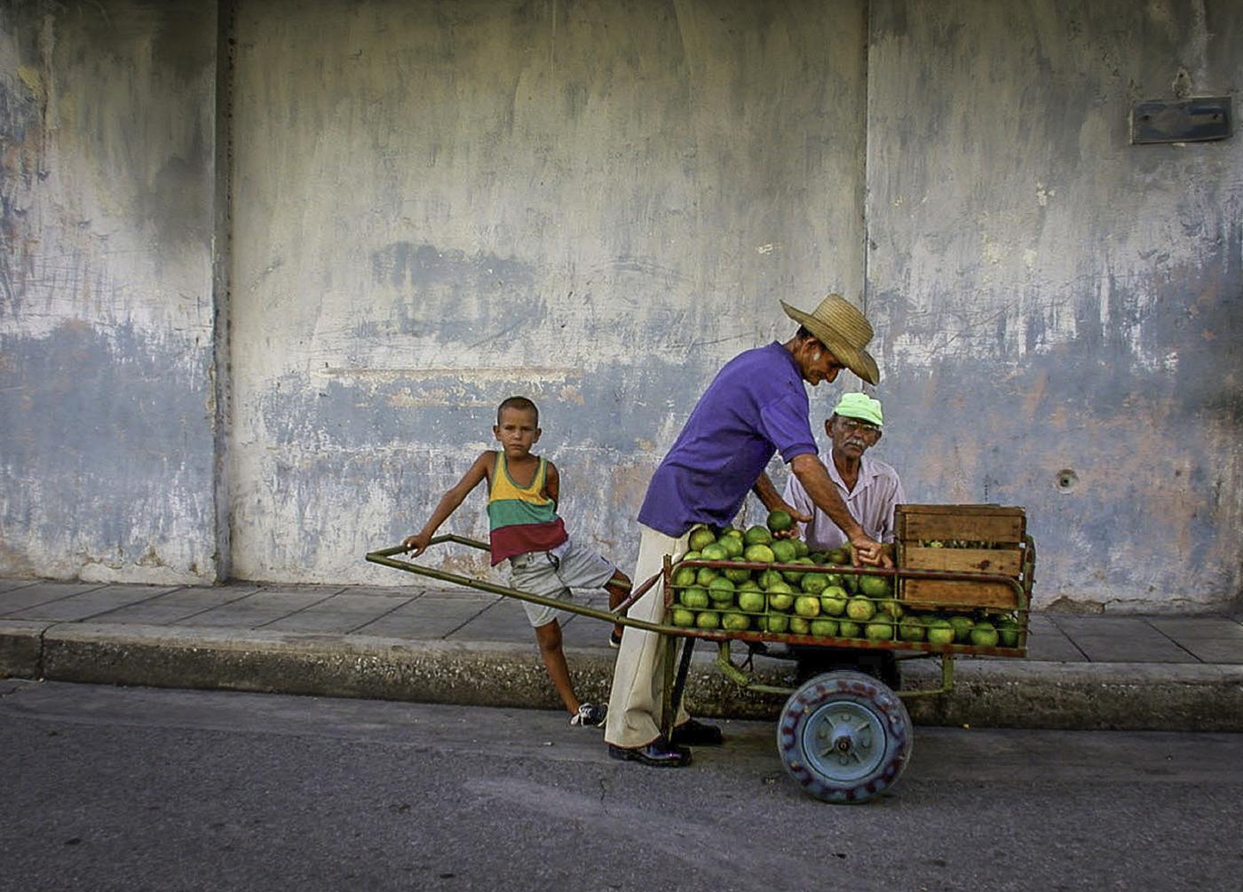fruit-cart_